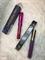 La Splash Cosmetics Lip Couture Liquid Lipstick Matt Folyékony Rúzs