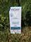Vichy Aqualia Thermal Hidratáló Szérum (50 ml)