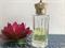 1 x 10 ml Royal Crown Reflextion Extrait de Parfum Concentree