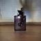 ♂ Armaf Club de Nuit Intense Man Limited Edition Parfum