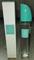 Avon Pur Blanca Harmony parfüm eladó