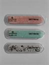 Essence Studio Nails Sweet Mini Körömreszelő