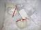 Kézzel készül fürdőgolyók-citromfüves, levendulás