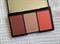 Sleek Blush By 3 pirosítópaletta, Santa Marina
