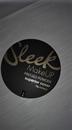 Sleek Superior Cover Pressed Powder - új, bontatlan