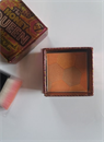 W7 Trends The Honey Queen Honeycomb Blusher