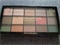 1800 Ft ÚJ! MakeUp Revolution Re-Loaded Palette - EMPIRE