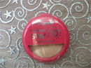 900 Ft-ÚJ Miss Sporty Perfect Stay Lasts Up To 10 Hr Pressed Powder
