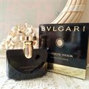 Bvlgari 🖤 Jasmin Noir EDP 5/10 ml fújós