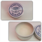 Csere is! Institut Karité Paris 100% Pure Shea Butter