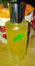 dr. Organic Folyékony Arany 100%-os Marokkói Bio Argán Olaj