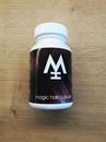 Magic Hair Kapszula