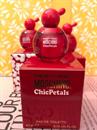 Moschino Cheap & Chic Chic Petals EDTminike