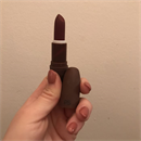 Primark PS... Matte Long Last Lipstick