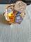 Thierry Mugler Angel Les Parfums De Cuir EDP
