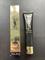 8990 Ft ❤️Yves Saint Laurent Top Secrets BB Cream