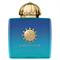 Amouage - Figment Woman luxusparfüm minták és fújósok. 5ml = 4500 Ft