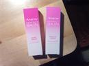 Avon Anew Perfect Skin Sleep Cream Éjszakai Arckrém
