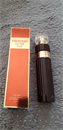 Avon Premiere Luxe Oud For Her