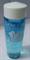 Bontatlan, új Lancôme Bi-Facil szemlemosó, 30 ml