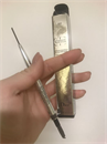 Dior Diorshow Brow Styler Ultra-Fine Precision Brow Pencil ÁRON ALUL!