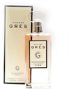 Gres Madame Gres EDP 10ml