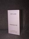 Oriflame Paradise EDP 50 ml