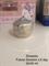 Shiseido Future Solution LX Total Protective Cream SPF20