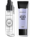 Smashbox Photo Finish primer szett