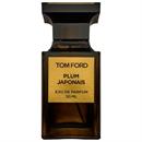 Tom Ford - Plum Japonais luxusparfüm minták és fújósok. 5ml = 6200 Ft, 10ml = 11500 Ft