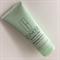 Új Clinique Sparkle Skin Body Exfoliating Cream