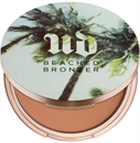 Urban Decay Beached Bronzer, Sun-kissed