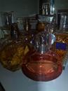 Avon Eve Confidence Parfüm