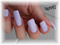 Moyra Pastel Shades-603 Lila