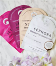 Sephora Hair Sleeping Mask