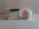 Shiseido Ibuki Refining Moisturizer Enriched Cream 10 ml-es minta