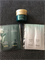1600.-/db Isa Knox Anti-age termékek krém Serum