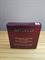 Artdeco Highlighter Powder Compact - 6 Glow time