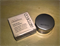 Artdeco Mineral Loose powder concealer