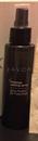 Avon Sminkfixáló Spray