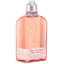 L'Occitane Cherry Blossom Bath & Shower Gel