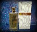 Lalique Nilang 100 ml