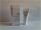 Shiseido Bio-Performance Advanced Super Revitalizing Cream 5 ml-es minta