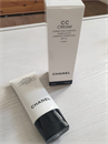 4000 Ft Chanel CC Cream