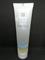 Avon True Nutra Effects Ápoló 3 az 1-ben Arcradír/arclemosó/arctisztító Gentle Scrub Cleanser Normal to Dry Skin