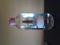 Garnier Micellás Arctisztító Víz