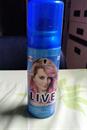 Schwarzkopf Live Colour Spray - Candy pink
