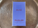 Thierry Mugler Angel Muse EDT