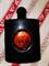 Yves Saint Laurent Black Opium EDP