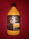 1000.-Nature Box Makadámdió Testápoló
